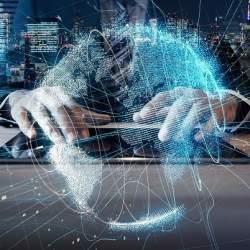 中小企業のサイバーセキュリティ人材を地域でシェア!総務省、関西でモデル事業を実施へ