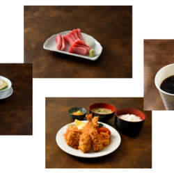 築地場外市場が社員食堂に─「どこでも社食」と提携し社食サービスを提供