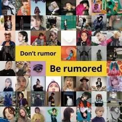 SNS限定メディア「RUMOR ME」が次世代クリエイティブインフルエンサー10名を発表