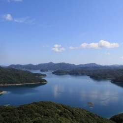 年間202人が移住する長崎県五島市が地域おこし協力隊を募集