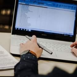 クラウドファンディングの専門講座「クラファンカレッジ」に新コースが登場