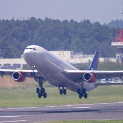 成田空港、災害時の業務継続計画(BCP)を策定。台風の利用者足止めを反映
