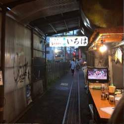 JR南武線沿いの「おいしい」写真のコンテストが開催!川崎・稲城・府中・国立・立川の5市が連携
