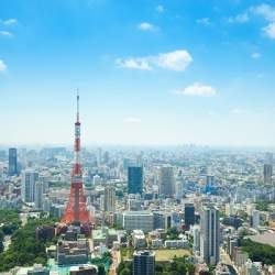 東京23区で「家賃相場が安い駅」1位は葛西臨海公園、唯一の5万円台