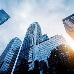 2020年に創業100周年は1458社!マツダ、イトーヨーカ堂、横浜銀行など。広島「虎屋本舗」は400周年