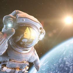 愛知県碧南市が「ふるさと納税」で宇宙飛行機開発をサポート、2020年に高度100キロを目指す