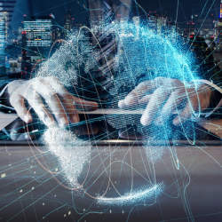 ITマッチングサービスが市況分析した「ITスキルの単価」を発表。人材調達・案件・取引先開拓の担当者向け