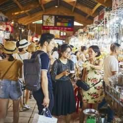 ニッポンのお土産を現地の人に届けて繋がるサービス「TRAPOL」が誕生!ローカルフレンドとリアルな体験を
