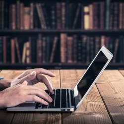 あなたは何点?「デジタルスキルを強化・数値化」する学習サービスが登場