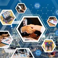 セミナー「技術革新と社会変化から読み解く令和時代の10大ビジネスチャンス」東京・紀尾井町にて来月29日開催