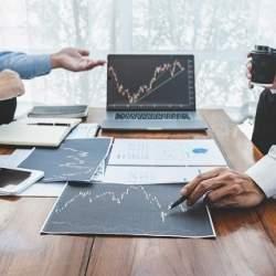 Forbes JAPAN、2020年版「日本で最も影響力のあるベンチャー投資家ランキング」を発表