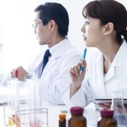 「博士=稼げない」はもう終わり!理系採用支援のLabBaseが博士人材への支援拡充