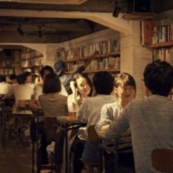 長崎県の離島・壱岐島に「海の図書室」を開設するため、本のクラウドファンディングがスタート