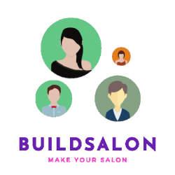 オンラインサロンの総合支援サービス「BuildSalon」が登場