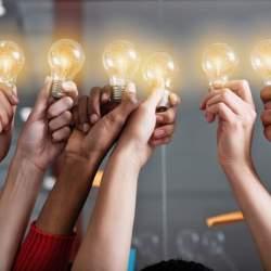 ビジネスアイデア募集中!U35若手起業家ビジネスコンテスト「AGORA LEVEL UP STAGE」がスタート