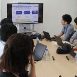 就活生が採用マーケティング視点を体験するインターンシップ!コンテストが開催