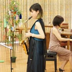 いつもと違う懇親会を♪生演奏の出張サービス「Musicalu」が登場【忘年会・新年会・歓迎会・送別会】