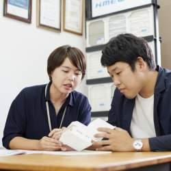 新卒退職者ゼロ!若手が定着する奈良の工務店の働き方改革とは