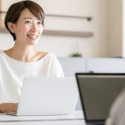 女性社長、5年間で1.5倍に。輩出数トップは日本大、国公立は東京大 東京商工リサーチ調べ