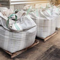 ごみ焼却大国・日本で「廃棄物量を見える化」して効率的な再資源化につなげるアプリ「GOMiCO」が登場