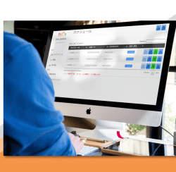 コグラフ、コールセンターなどの電話業務における一次対応を全自動化できるサービスを開発