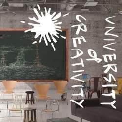 博報堂が創造性を研究する「創発ラーニングプラットフォーム」開設へ。2020年春、誰でも参加可能