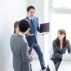 自社の働き方改革の状況を確認できるチェックシート「働き方を変える101のこと」が無料公開