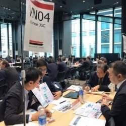 日本の中小企業と、インドの自動車・電気電子産業の経営者を直接結ぶ商談会&セミナーが開催決定