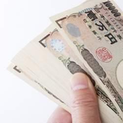 2019年冬のボーナス、平均支給額は43万円。使い道1位は貯金|まねーぶ調べ