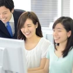 インターネット・アカデミーが「2020年度新入社員向けIT研修」早期割引キャンペーン中