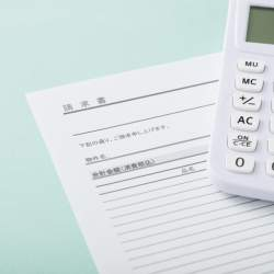 クレジットカード登録完了と同時にサービス提供が可能に!請求ロボにWebhook機能が追加