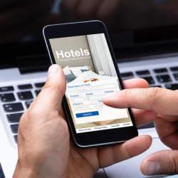 宿泊予約の売買サービス「Cansell」がトリップアドバイザーと連携、検索・比較機会の増加に