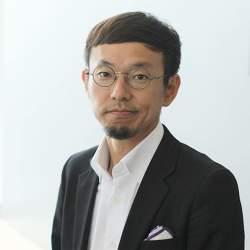 面白法人カヤック代表の柳澤氏らが登壇!神戸でクリエイティブとビジネスが交差するイベント「CROSS Vol.3」が開催