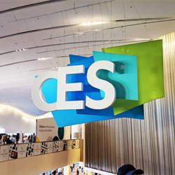 水中ドローンのCHASING社、世界最大級の民生技術の展示会「CES2020」に出展 日本人スタッフも配置