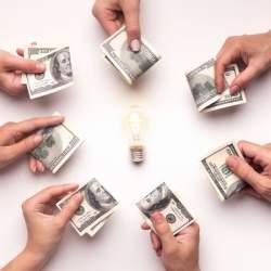 1月~11月の国内スタートアップ資金調達ランキング、スマートニュースが3位に│STARTUP DB調べ