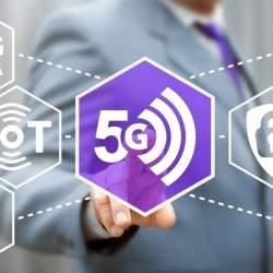 2020年は5Gの年に─レノボ「2020年以降の10大テクノロジートレンド予測」を発表