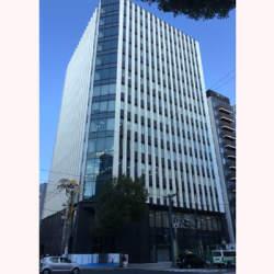 シェアオフィス「リージャス新広島ビルディングセンター」がオープン!広島電鉄の胡町電停から徒歩1分