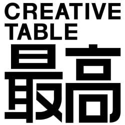 博報堂が全員平成生まれのデジタルネイティブチーム「CREATIVE TABLE最高」を発足