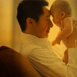 Forbes JAPAN、男性育休100%宣言をした企業トップによる育児応援動画を公開