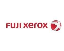 富士フイルム、米ゼロックスとの技術契約を終了を発表 商品供給パートナーは継続