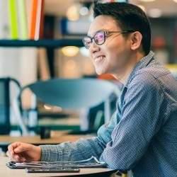 ランサーズ、アドビと連携しフリーランス育成型コンテスト第2弾を実施へ 「Adobe Creative Cloud」期間限定で無料提供
