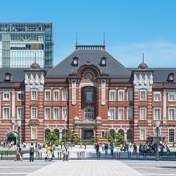 東京駅の飲食店で余った食品を従業員に販売へ 鉄道会館など3社がフードロス削減で実証実験