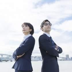 若手起業家に最大1年間のベーシックインカム、秋田拠点の民間企業Arinosが「事業家給与保証制度」を開始