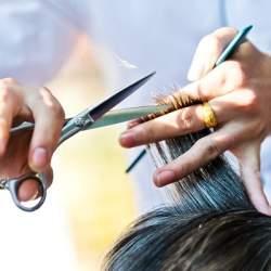 美容師教育ベンチャーが「動画教材」を無料公開 教育の地域格差を解決・業界全体の技術を向上へ