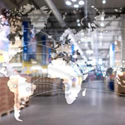 アフリカへの独自ルートに強み 越境ECサイトのビィ・フォアードが代行輸出サービスを開始