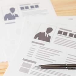 doda、国家資格を持つキャリアコンサルタントによる無料の「履歴書・職務経歴書の添削会」を開催へ