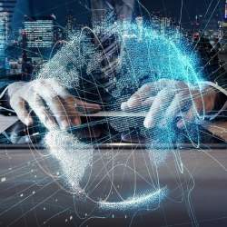 人に薦めたいセキュリティソフト1位は「ESET」、防御率・軽快さで高評価|NTTコムオンライン調べ