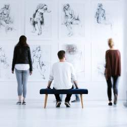 ビジネス×アートの最前線を解剖するイベント、第3回目は「アートの事業化」をテーマに開催