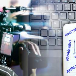 セールスライティング×映像でワンストップサービ提供 Frieheitと映像制作のcootsが業務提携