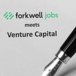 求人サイト「Forkwell Jobs」、求人にベンチャーキャピタルからのコメントを記載する機能をリリース